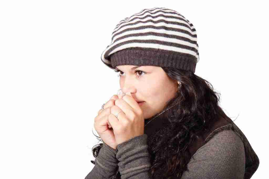 proper HVAC maintenance can improve your family's comfort