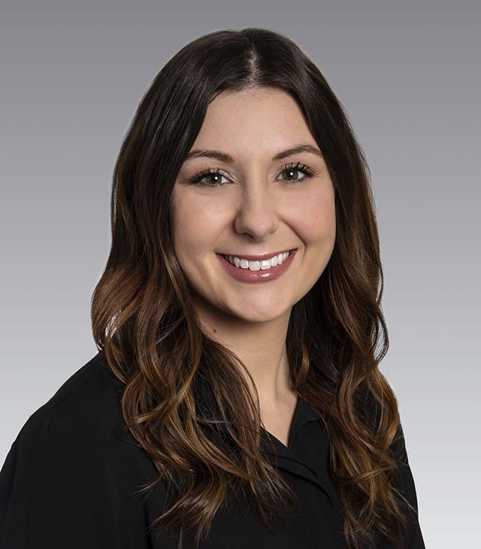 Insurance in Winchester Virginia: Alexis Laporte