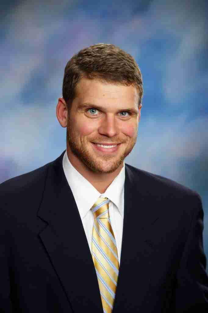 General Contractor in Winchester VA: Tyler Beiler, Beiler & Co