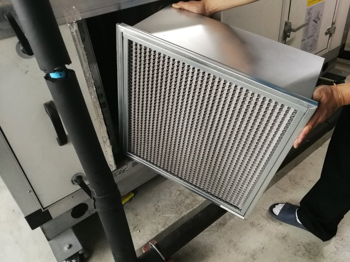 When should you replace a furnace?